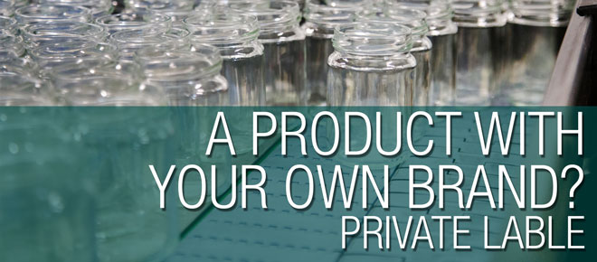 Private Lable